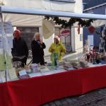 Kerstmarkt 2011 01