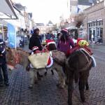 Kerstmarkt 2011 02