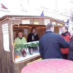 Kerstmarkt 2011 03