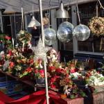 Kerstmarkt 2011 09