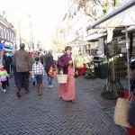 Kerstmarkt 2011 10