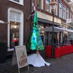 Kerstmarkt 2011 12
