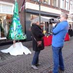 Kerstmarkt 2011 14