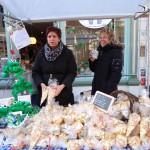 Kerstmarkt 2011 15