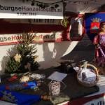 Kerstmarkt 2011 16