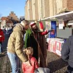 Kerstmarkt 2011 17