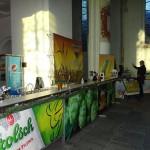 Kerstmarkt 2011 18
