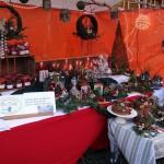 Kerstmarkt 2011 23