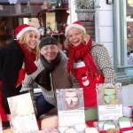 Kerstmarkt 2011 24