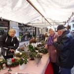 Kerstmarkt 2011 25