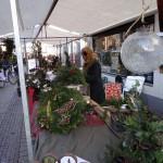 Kerstmarkt 2011 30