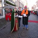 Kerstmarkt 2011 31