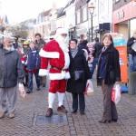 Kerstmarkt 2011 33