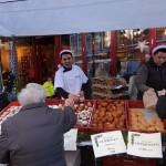 Kerstmarkt 2011 34