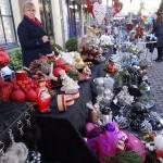 Kerstmarkt 2011 36