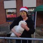 Kerstmarkt 2011 37