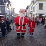 Kerstmarkt 2011 38