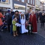Kerstmarkt 2011 39