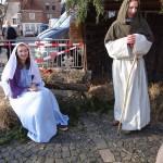 Kerstmarkt 2011 40
