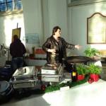 Kerstmarkt 2011 46