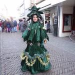 Kerstmarkt 2011 49
