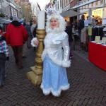 Kerstmarkt 2011 51
