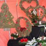 Kerstmarkt 2011 52