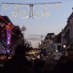 Kerstmarkt 2011 53