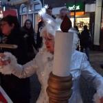 Kerstmarkt 2011 54