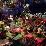 Kerstmarkt 2011 56