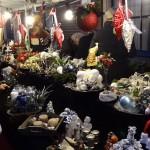 Kerstmarkt 2011 57