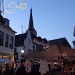 Kerstmarkt 2011 58