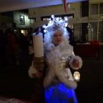 Kerstmarkt 2011 59