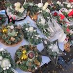 Kerstmarkt 2015 copyright Tobias Verschoor 4853