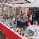 Kerstmarkt 2015 copyright Tobias Verschoor 4854