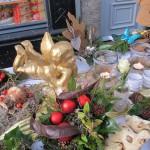 Kerstmarkt 2015 copyright Tobias Verschoor 4856