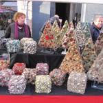 Kerstmarkt 2015 copyright Tobias Verschoor 4858