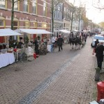 Kerstmarkt 2015 copyright Tobias Verschoor 4859
