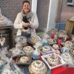 Kerstmarkt 2015 copyright Tobias Verschoor 4862