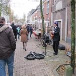 Kerstmarkt 2015 copyright Tobias Verschoor 4912