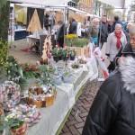Kerstmarkt 2015 copyright Tobias Verschoor 4916