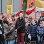 Kerstmarkt 2015 copyright Tobias Verschoor 4921
