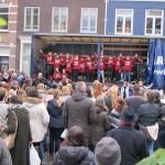 Kerstmarkt 2015 copyright Tobias Verschoor 4924