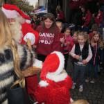 Kerstmarkt 2015 copyright Tobias Verschoor 4936