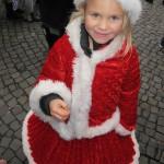 Kerstmarkt 2015 copyright Tobias Verschoor 4938