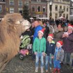 Kerstmarkt 2015 copyright Tobias Verschoor 4943