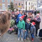 Kerstmarkt 2015 copyright Tobias Verschoor 4944