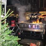 Kerstmarkt 2015 copyright Tobias Verschoor 4970