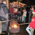 Kerstmarkt 2015 copyright Tobias Verschoor 4980