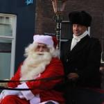 Kerstmarkt 2015 copyright Tobias Verschoor 7096